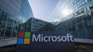 Microsoft prêt à concurrencer Amazon sur les supermarchés sans caisse