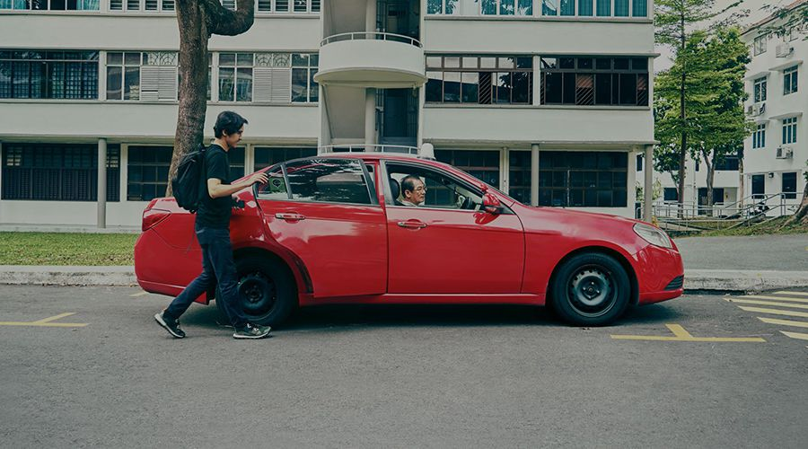 Grab-Taxi-Singapour-WEB.jpg