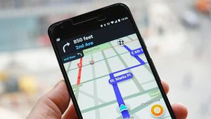 Google Maps va bientôt afficher les radars