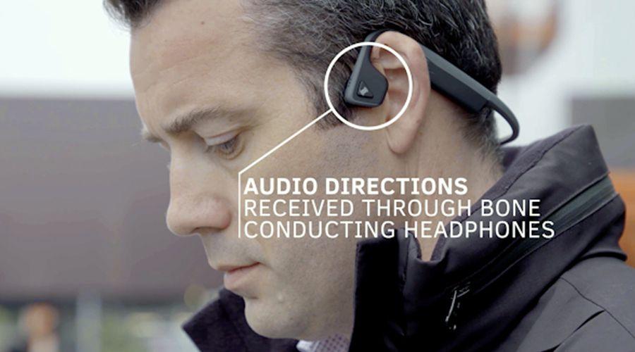 Ford-Smart-Jacket-audio-WEB.jpg