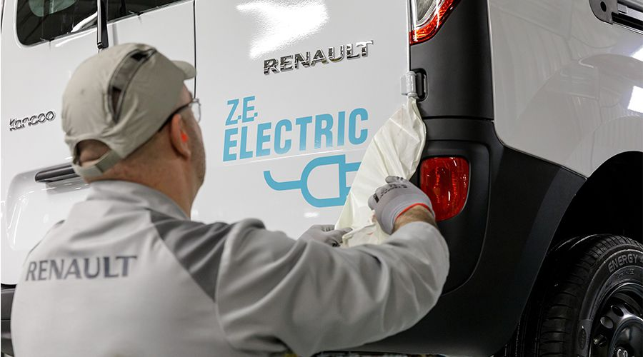 Renault-Maubeuge-Kangoo-ZE-WEB.jpg