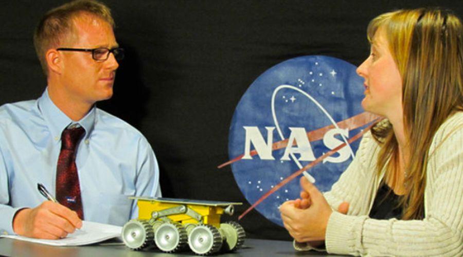 Jaime-Waydo-Apple-NASA-WEB.jpg