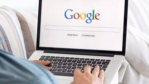 Google mise 550 M$ dans le géant du e-commerce chinois JD.com
