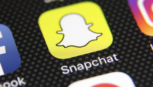 Snapchat s'ouvre (enfin) aux sites et applications tiers