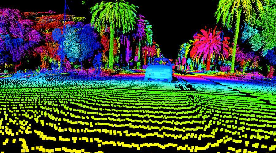 Luminar-Lidar-DATA-WEB.jpg