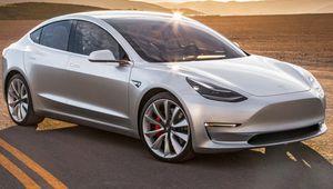 [MàJ] Tesla Model 3: le saboteur s'explique, Elon Musk répond