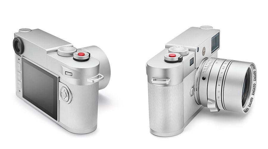 LeicaM10EditionZagato.jpg