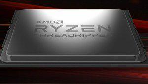 Des Ryzen Threadripper 1950X en échange de Core i7-8086K
