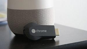 Google Home et Chromecast: une faille permet de vous géolocaliser