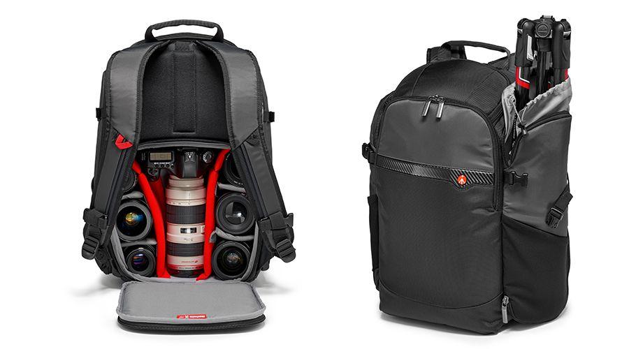 Advanced_camera_backpack_MB MA-BP-BFR.jpg
