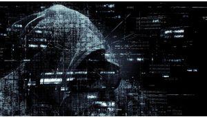 Cyberattaques: un rapport alarmant du ministère de l'Intérieur