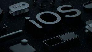 Apple: iOS 12partagera la localisation lors des appels au 911