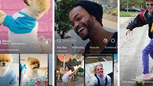 Instagram passe le milliard d'utilisateurs et lance IGTV