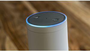 Amazon s'exprime sur les avancées en perspective de son IA