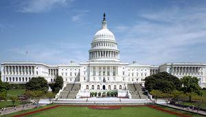 ZTE: le Sénat américain vote en faveur de l'embargo