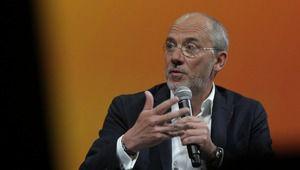 Le PDG d'Orange plaide pour une concentration du marché