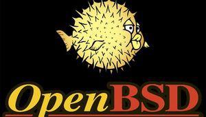 Face à la menace Spectre, OpenBSD désactive l'Hyper-Threading