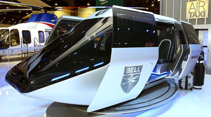 Bell-Air-Taxi-Safran_2-WEB.jpg