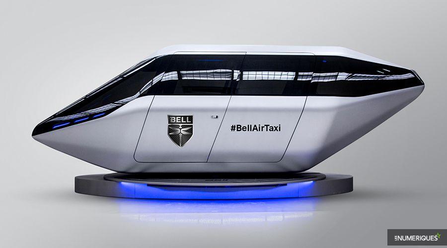 Bell-Air-Taxi-Safran_3-WEB.jpg