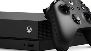 Microsoft renonce à la réalité virtuelle sur Xbox One