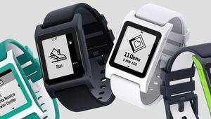 Rebble sauve la mise des montres Pebble