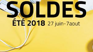 [MàJ] Soldes d'été 2018: les meilleures offres sur Les Numériques