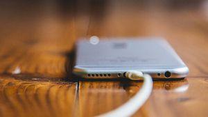 Selon Apple, hacker le code de l'iPhone n'est pas si simple