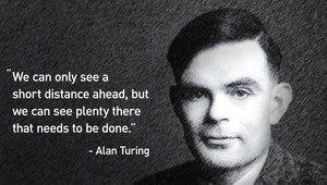 Nvidia: pas de conférence sur les GPU Turing au salon Hot Chips