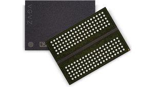 GDDR6: Micron accélère, une première carte Nvidia visible