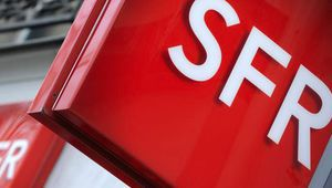 SFR appuie un amendement facilitant le déploiement de sa fibre optique