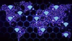 Le WPA3 améliore la sécurité du Wi-Fi