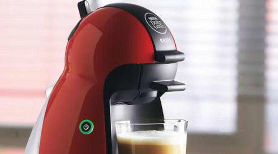 news-dolce-gusto-piccolo.jpg