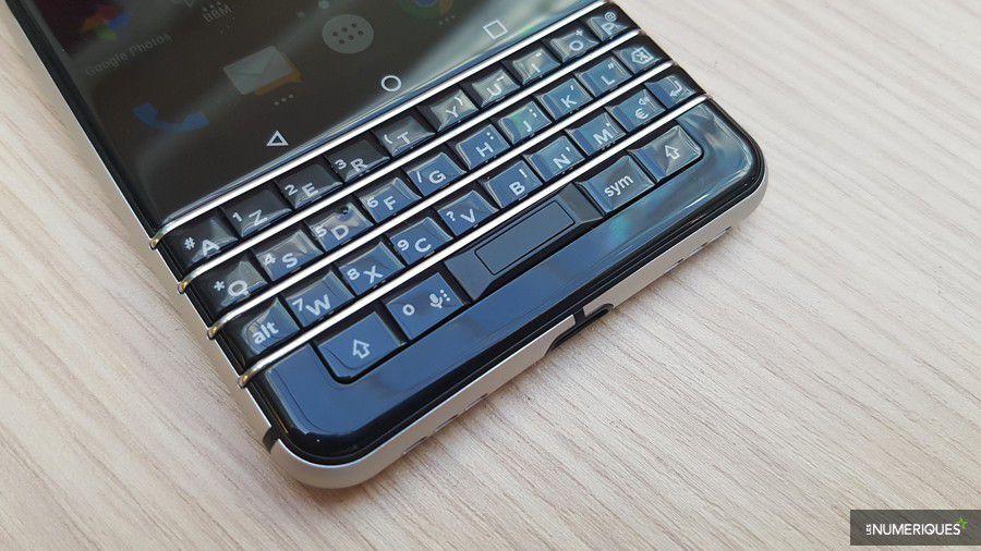 blackberry-keyone-clavier.jpg