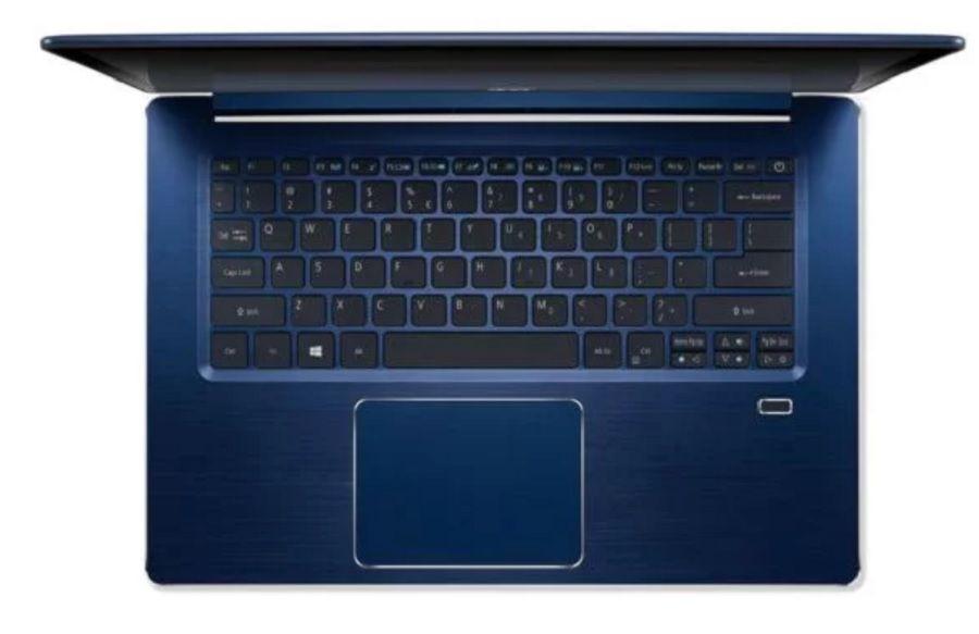 Acer Swift 3 3.jpg