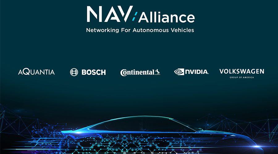 NAV-Alliance_1-WEB.jpg