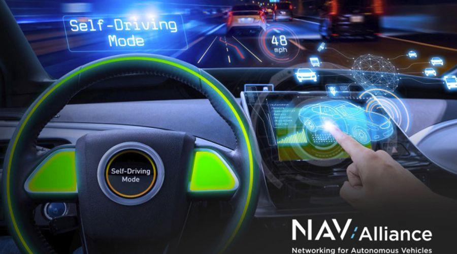 NAV-Alliance_2-WEB.jpg