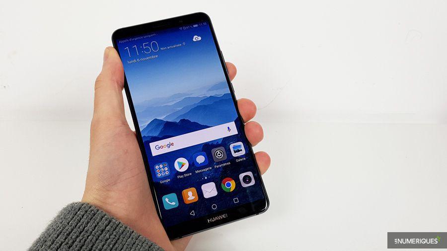 [MàJ] Soldes 2018 – Les vrais bons plans smartphones