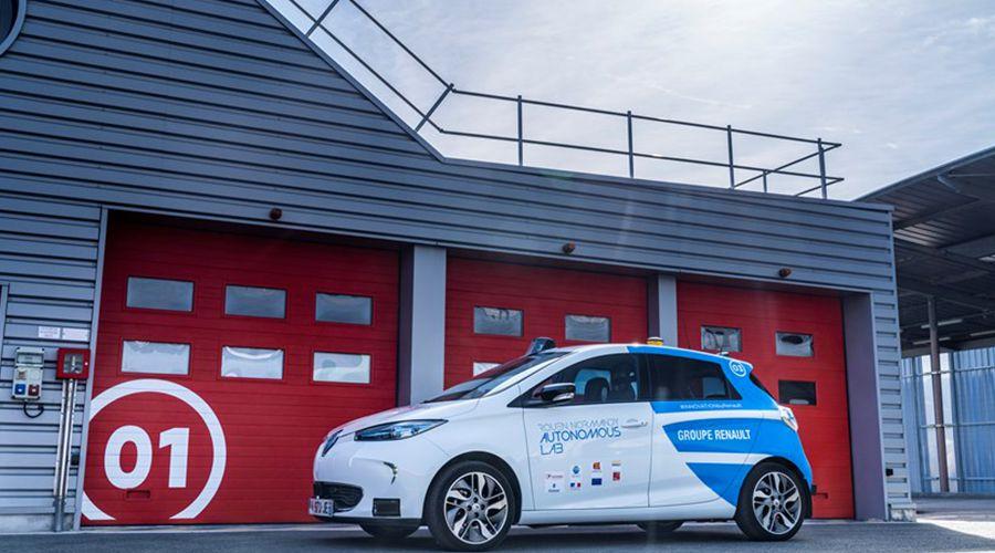 Rouen-Normandy-Autonomous-Lab_1-WEB.jpg