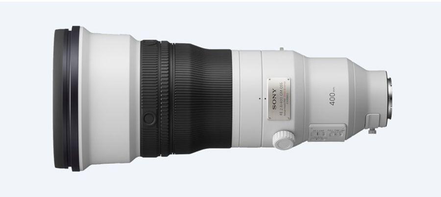 sony-fe-400mm-f-2.8-gm-oss2.jpg