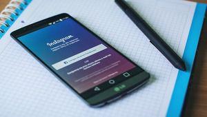 Instagram lance une version Lite pour Android