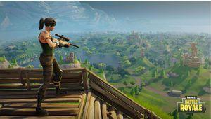Cross-play: Sony réfléchit à une solution