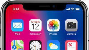 Pour ses iPhone, Apple misera aussi sur les écrans Oled signés LG