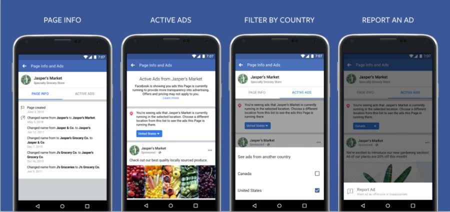 Facebook Info%26Ads