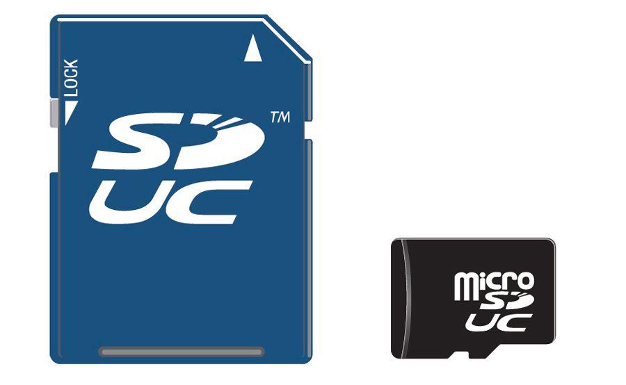 SDUC.jpg