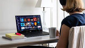 Audirvana Plus: le lecteur audio est disponible sous Windows10