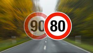 GPS: le casse-tête de la mise à jour à 80 km/h
