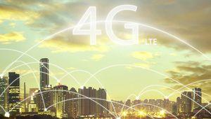 Plusieurs vulnérabilités du standard 4G LTE rendues publiques