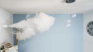 Verisure lance une alarme connectée avec système de brouillard