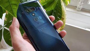 HTC annonce le licenciement de 1500 personnes