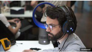 Une sélection de casques gaming très plébiscités arrive en test